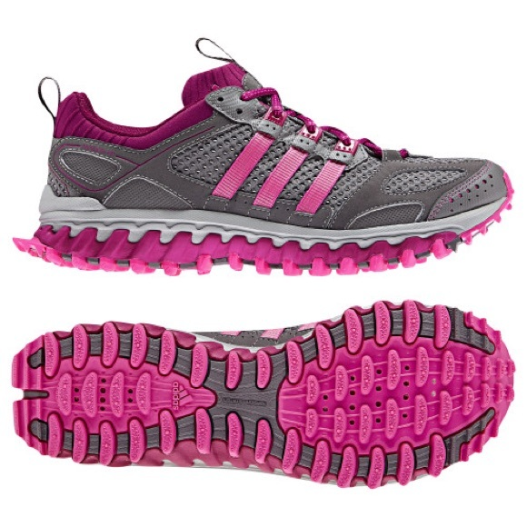 new product 4b63f dff4d adidas Shoes - Adidas  Women Running-Sport Shoes
